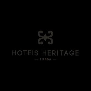 Heritage.pt