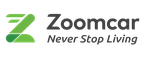 Zoomcar [CPS] IN