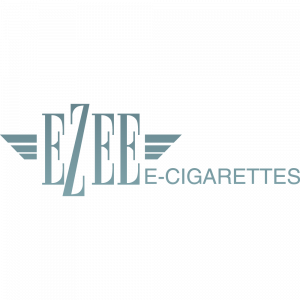 Ezee-e.co.uk