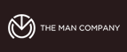 TheManCompany [CPS] IN