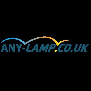 Any-Lamp