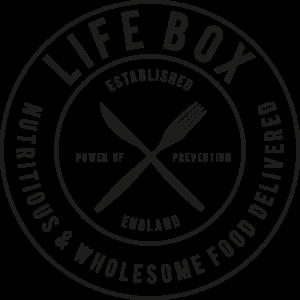 Lifeboxfood.com