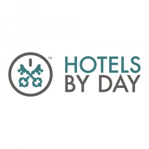Hotelsbyday.com