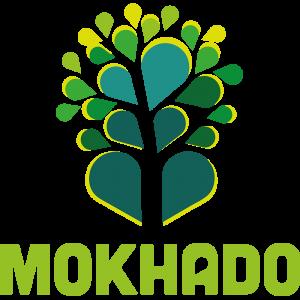 Mokhado.com