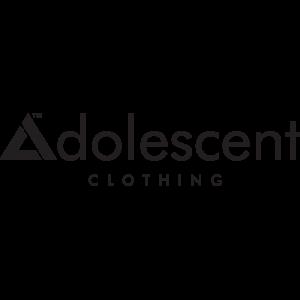 Adolescentclothing.com