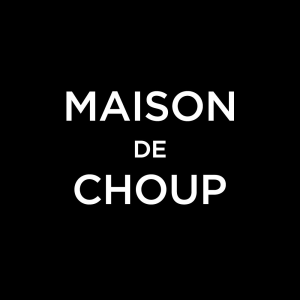 Maisondechoup.co.uk
