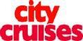 City Cruises - City Cruises (Voucher)