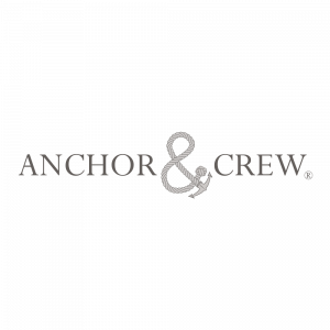 Anchorandcrew.com