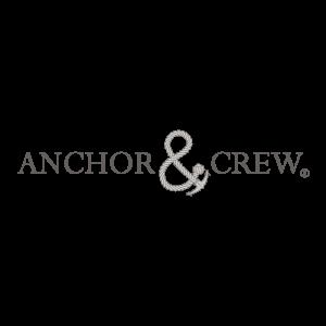Anchorandcrew.com