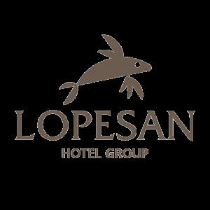 Lopesan.com