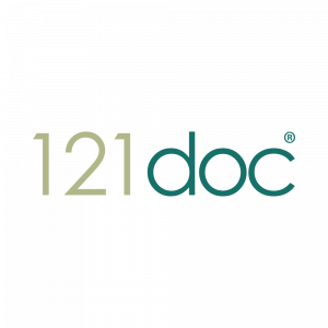 121Doc.co.uk