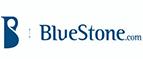 Bluestone [CPS] IN