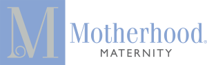 Motherhood Maternity