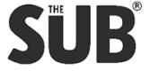 The Sub