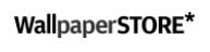 Wallpaper Store