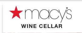 Macy''s Wine Cellar