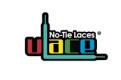 U-Lace