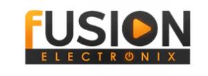Fusion electronix
