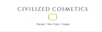 Civilized Cosmetics LLC