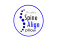 SpineAlign