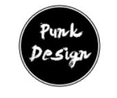 Punk Design