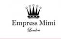 Empress Mimi Lingerie