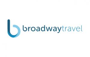 Broadway Travel