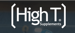High T Supplements