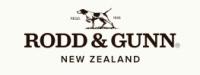 Rodd & Gunn US