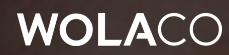 WOLACO