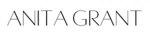 Anita Grant Ltd