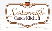 Savannah''s Candy Kitchen