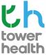 Towerhealth