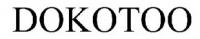 Dokotoo