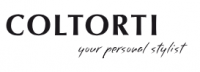 Coltorti Boutique