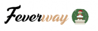 Feverway Inc