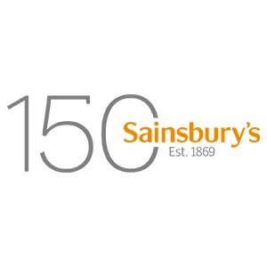 Sainsbury''s