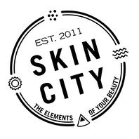 Skincity