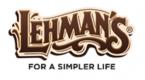 Lehman''s Hardware & Appliance