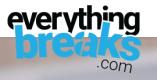 Everythingbreaks.com
