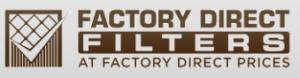 FactoryDirectFilters