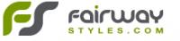 Fairway Styles.com