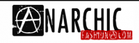 Anarchic Fashion.com