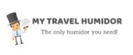 My Travel Humidor