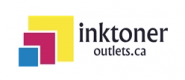 inktoner outlets.ca