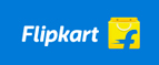Flipkart [CPS] IN