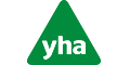 YHA England and Wales - YHA Content/ Other Programme