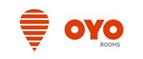 Oyorooms [CPS] IN