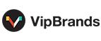VipBrands AE BH KW QA SA
