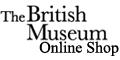 British Museum - British Museum Main Programme